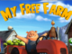 My Free Farm Bild